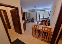 Недвижимость в Болгарии на Солнечном Берегу вторичная. Фото 8