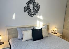 Трехкомнатная квартира на продажу в комплексе на Солнечном Берегу. Фото 7
