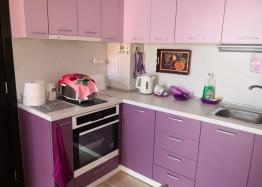 Недвижимость в Болгарии на Солнечном Берегу вторичная. Фото 10