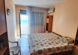 Недорогая квартира в комплексе Санни Вью Сауф. Фото 1
