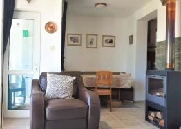 Отличный меблированный дом для всей семьи. Фото 3