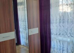Недорогая двухкомнатная квартира в Святом Власе. Фото 9