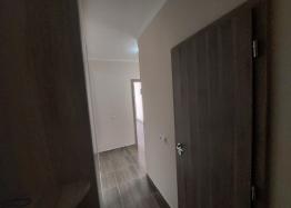 Недорогая двухкомнатная квартира в Святом Власе. Фото 1