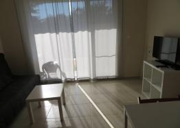 Новая двухкомнатная квартира в Поморие по выгодной цене. Фото 10