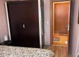Прекрасная квартира с прямым видом в курорте Бяла. Фото 1