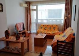 Трехкомнатная квартира на продажу в комплексе Трявна. Фото 3