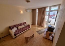 Недвижимость в Болгарии недорого. Фото 1