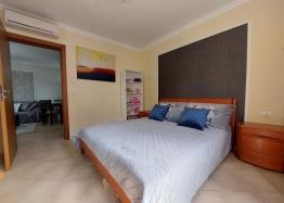 Двухэтажный дом на продажу рядом Солнечным Берегом. Фото 10