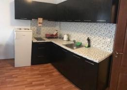 Трёхкомнатная квартира в Даймонд Резиденс . Фото 2