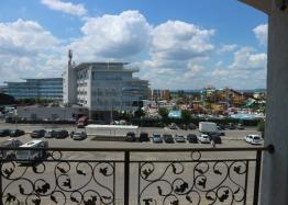 Продажа двухкомнатной квартиры в комплексе Sweet Homes II. Фото 7