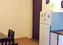 Меблированный апартамент в Поморие для постоянного проживания. Фото 11