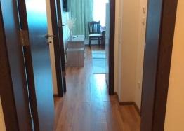 Недорогая двухкомнатная квартира в Святом Власе. Фото 10