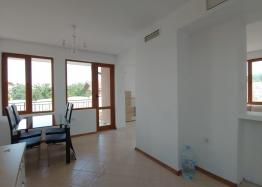 Новый двухэтажный дом на продажу в селе Дюлево. Фото 11