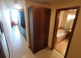 Срочная продажа квартиры в Sunset Resort, Поморие. Фото 10