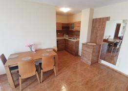 Срочная продажа трехкомнатной квартиры в Солнечном Береге. Фото 11