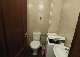 В продаже недорогая квартира в Солнечном Береге. Фото 9
