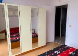 Апартамент с двумя спальнями в комплексе Сан Сити 2. Фото 12
