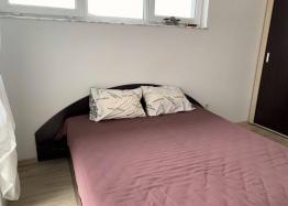 Апартамент с двумя спальнями в комплексе Сан Сити 2. Фото 14