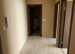 Новая квартира на первой линии в городе Несебр. Фото 6