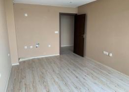 Новая квартира на первой линии в городе Несебр. Фото 7