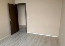 Новая квартира на первой линии в городе Несебр. Фото 9