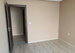 Новая квартира на первой линии в городе Несебр. Фото 15