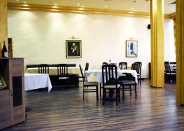 Двухкомнатная квартира в Царево на первой линии моря. Фото 12