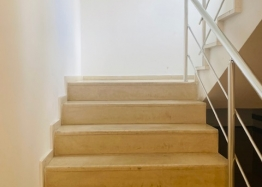 Студия по выгодной цене в Поморие. Фото 5