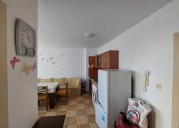 Отличная двухкомнатная квартира в Святом Власе. Фото 16