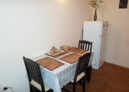 Меблированный апартамент в Поморие для постоянного проживания. Фото 6