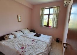 Апартамент с тремя спальнями в комплексе Несебр Вью. Фото 13