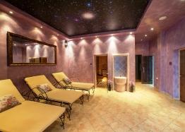 Новая студия в роскошном комплексе Изида Палас 2. Фото 12