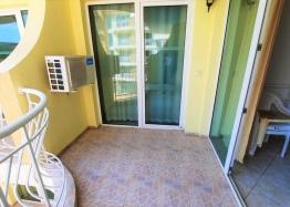 Купить недорого квартиру в Солнечном Береге. Фото 10