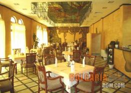 Элитная недвижимость Болгарии, комплекс BABYLON. Фото 4