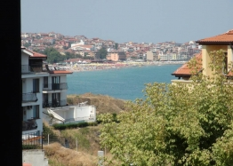 Трехэтажная вилла на продажу с видом на море. Фото 16