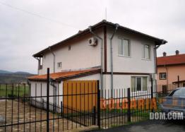 Дом на продажу рядом с г. Бургас. Фото 4