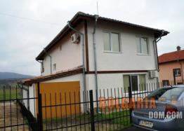 Дом на продажу рядом с г. Бургас. Фото 6