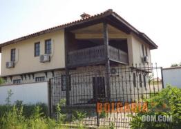 Двухэтажный дом для круглогодичного проживания около Варны. Фото 3