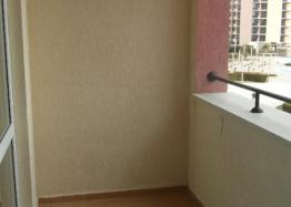 Двухкомнатная квартира на продажу с видом на море в комплексе Маджестик. Фото 16