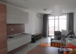 Двухкомнатная квартира на продажу в комплексе Парадайс Гарденс. Фото 8