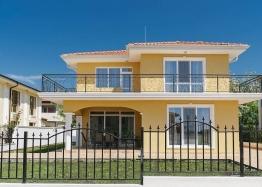 Дома на продажу рядом с Бургасом. Фото 10