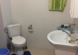 Меблированный апартамент в Поморие для постоянного проживания. Фото 16