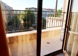 Отличная двухкомнатная квартира в Солнечном Береге. Фото 7