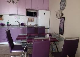 2-х комнатная квартира рядом с Несебром. Фото 8