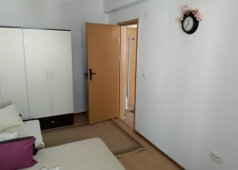 Двухкомнатная квартира в Равде в 100 метрах от моря. Фото 8