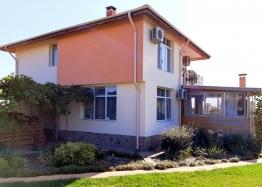 Отличный дом на продажу в селе Каменар. Фото 1