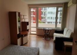Отличная квартира по выгодной цене!. Фото 2