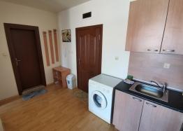Двухкомнатная квартира в Святом Власе - недорого!. Фото 3