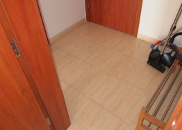 Двухкомнатный апартамент в комплексе Этыра III. Фото 12