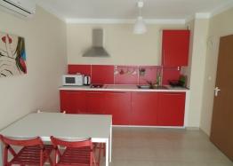 Новая двухкомнатная квартира в Поморие по выгодной цене. Фото 2